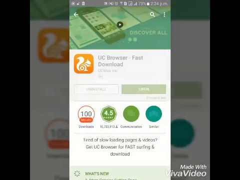 How to download audio songs on mobile