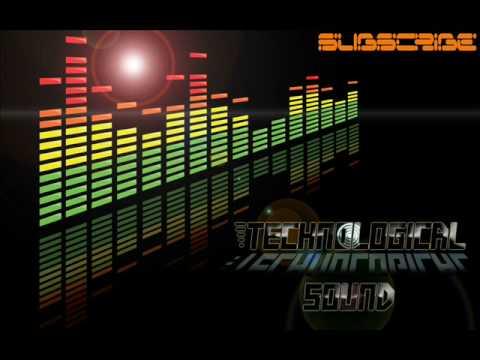 AC DC - Thunderstruck (Crookers Remix)