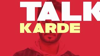 MANKIRT AULAKH - JATT DI CLIP | Dj Flow Copied from 2Pac feat. Scarface-Smile | Baap of Bakra 2017