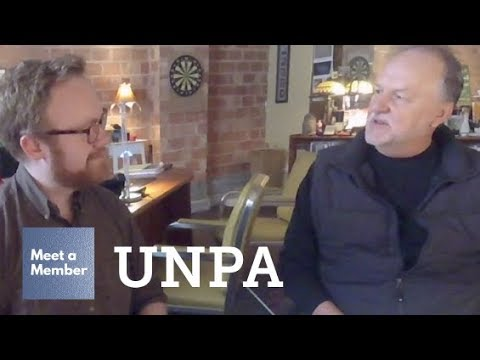 Meet the United Natural Products Alliance (UNPA)