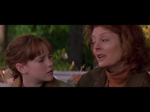 Stepmom/Best scene/Chris Columbus/Julia Roberts/Susan Sarandon/Ed Harris/Jena Malone/Liam Aiken Mp3