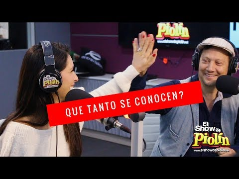 Rob Schneider y Patricia Maya Schneider Que tanto se conocen?