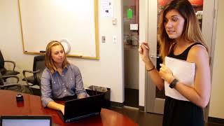 Career Development Stories – Senior Sales Operations Analyst EDQ