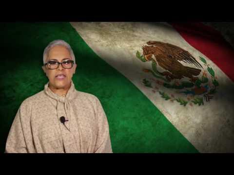 Articulo 1. Constitución Mexicana. Eugenia León
