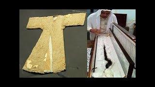 شاهد كيف يبدو شكل ملابس وشعر النبي محمد ﷺ .. سبحان الله !!