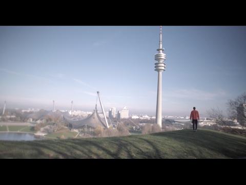 Victor Film for Fonds Finanz - Das Gefühl, bei der richtigen Mannschaft zu sein - Imagefilm