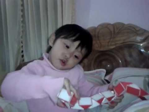 Chau yeu ba _Tu Phuong.mp4