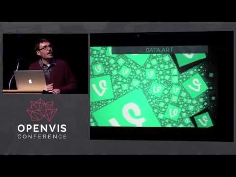 WEBGL FOR GRAPHICS AND DATA VISUALIZATION   Nicolas Garcia Belmonte