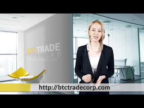 btc trade corp