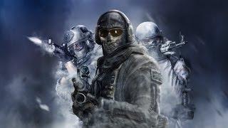download mw 1 multiplayer br torrent instrues gameplay