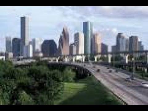 Houston Texas- Dating Scene  Big City Life
