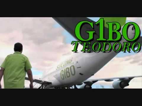 Gibo Radio Ad - Tagalog