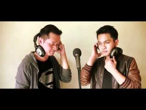 NIRMALA - Siti Nurhaliza (Male COVER by Andrey & Yogie Novrionandes)