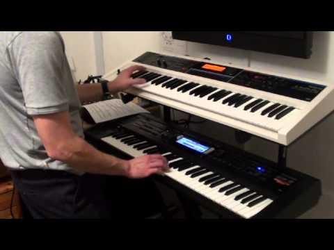 Billy Bragg regresa después de cinco años con nuevo disco de estudio
