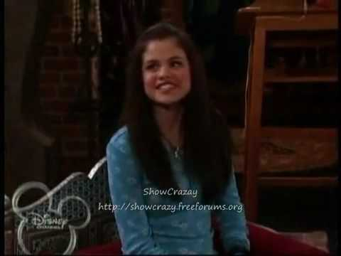 Wizards Of Waverly Place - Crazy Ten Minute Sale - Part 3.mp4