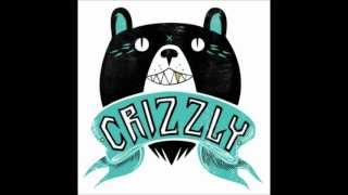 Lil Flip - This Is The Way We Ball (Crizzly)