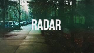 Beats with hooks - j cole type beat - radar (breana marin)