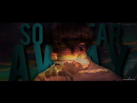 [MV] BTS (방탄소년단) _ So Far Away