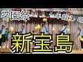 学園祭 [サカナクション 新宝島]一年越しの新宝島 東海大甲府高校