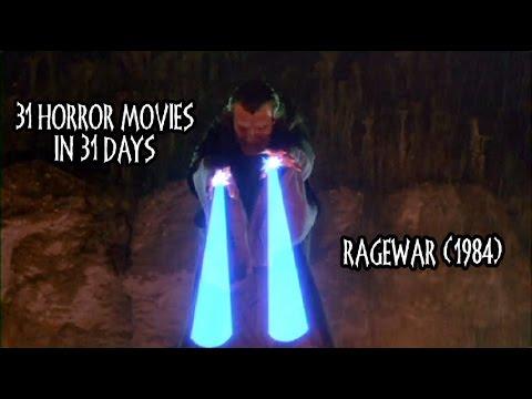 Download 31 Horror Movies in 31 Days: RAGEWAR (1984)