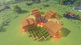 Minecraft: Come costruire una casa survival sotteranea