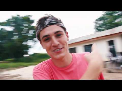 These Kids Have To Walk 9 Miles A Day To Go To School! || Sammy Wilk & The Disruptive Go To Africa from YouTube · Duration:  12 minutes 31 seconds