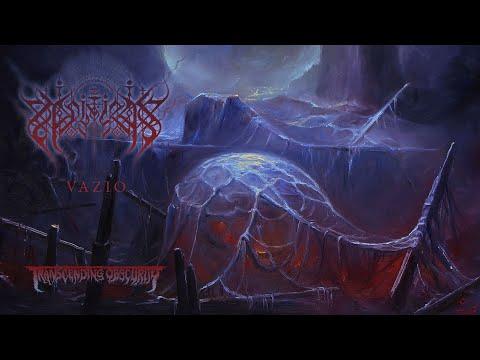 SEPULCROS (Portugal) - Vazio (Death/Doom Metal) Transcending Obscurity