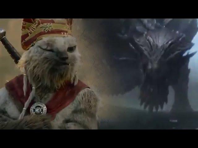 Monster Hunter - 3ème Bande Annonce du Film