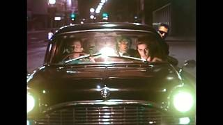 THE SPECIALS - Ghost Town (1981) (HD)