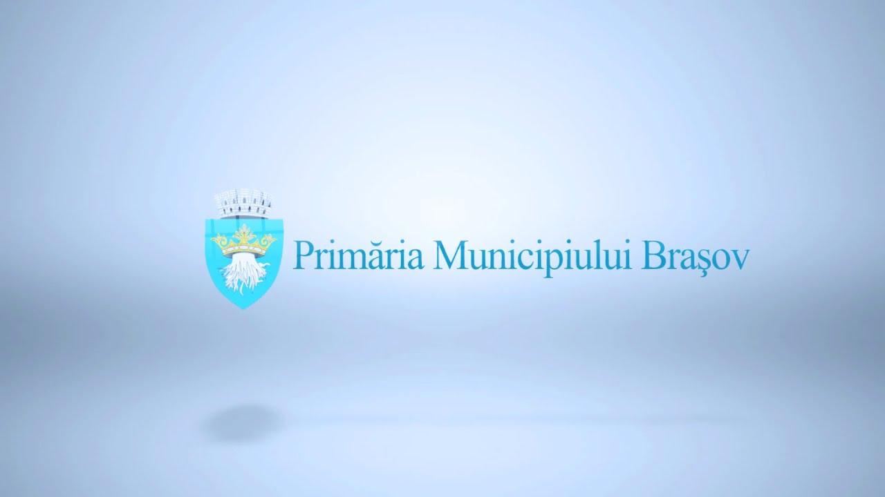 C.P. - O nouă viziune pentru cultura brașoveană și management cultural eficient - 19.11.2020