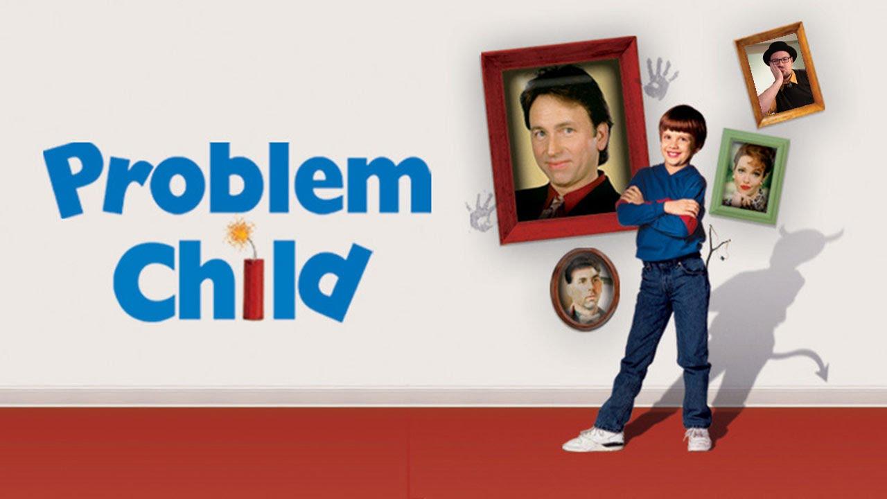 Download The Film Bastard: Problem Child