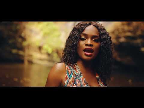 Queen Fumi - Zero  (Clip officiel)