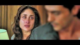 Matlabi Hain Log Yahan Pe Matlabi Zamana ♥ Super Hit Song Kishore Kumar