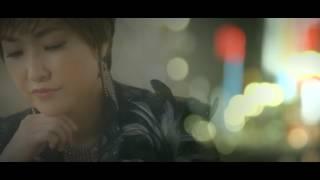 山口かおる歌手生活25周年記念シングル! 1993年にデビューした山口かお...