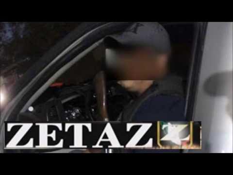Historia De Un Narco Que Quiso Superar A Un Jefe De Los Zetas En Tamaulipas