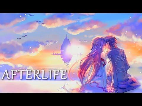Illenium - Afterlife (feat. Echos) [1 HOUR VERSION]