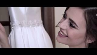 Даша Вова свадебный клип