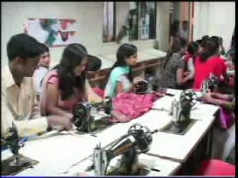 Inter National Institute Of Fashion Design Gurgaon Courses Fees Placements Ranking Admission 2020