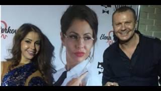 Беркова выходит замуж за известного актера  Его знает каждый!