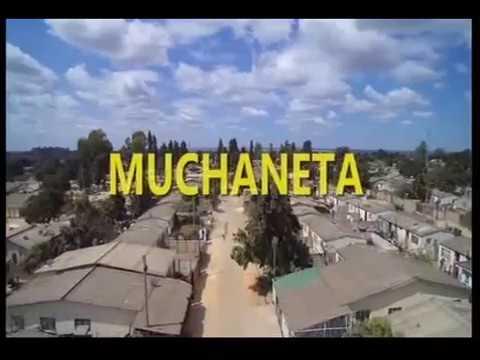 Muchaneta Zimbabwe Shona Drama Episode 16...