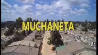Muchaneta Zimbabwe Shona Drama Episode 16 @ FLEATCHER PRO 2017