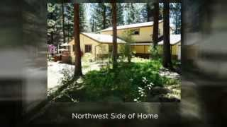 PORTOLA Real Estate MLS#201400788 Plumas County California by CAROL MURRAY