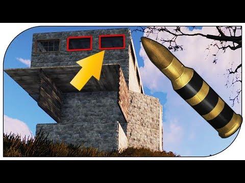 RUST выживание на официальном сервере с PRICE . Рейды разрывными и огнеметом в РАСТ ! #1 thumbnail