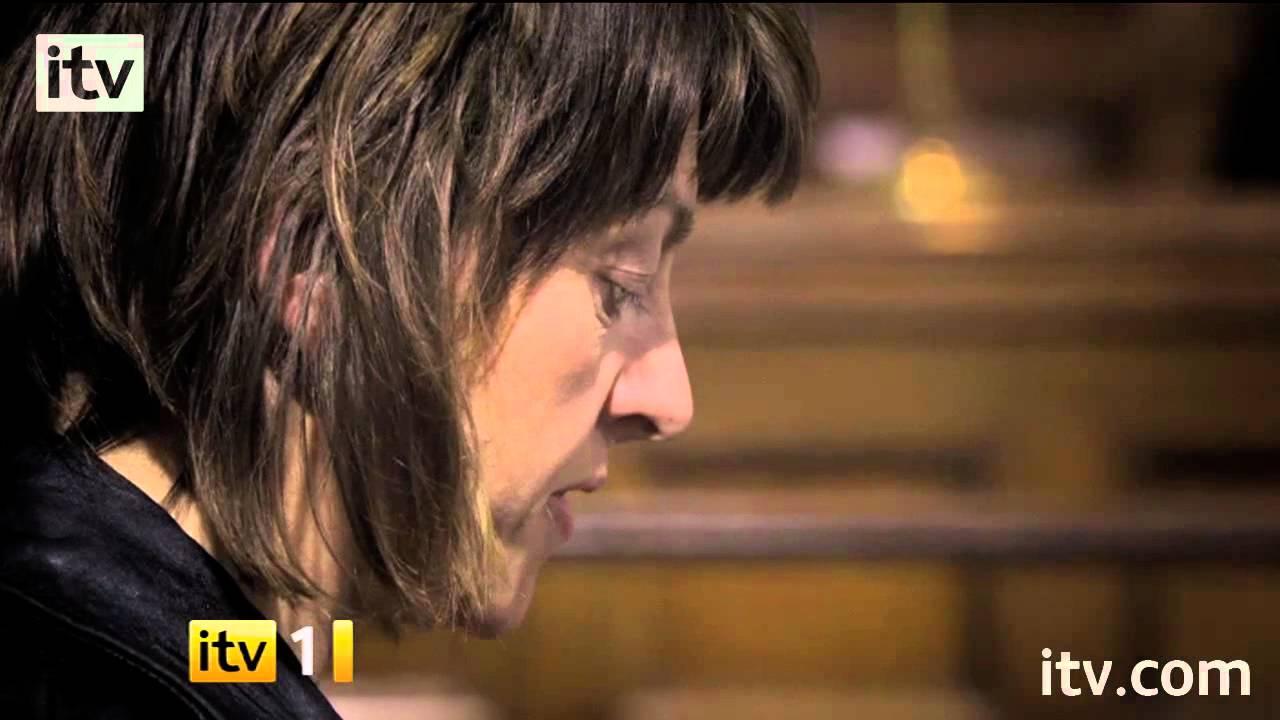 Download The Jury | ITV