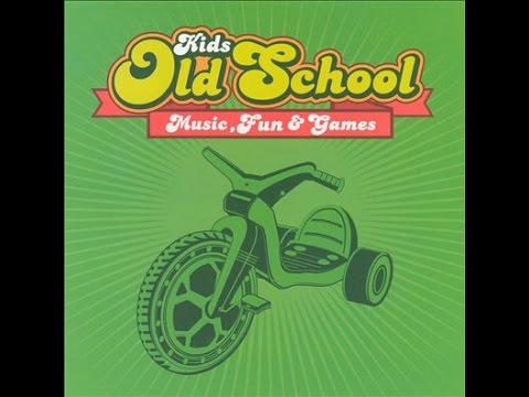 OLD SCHOOL REGGAE HITS MIX 80'S 90'S PART 2 PULL UP MY SELECTOR OLDIES DANCEHALL