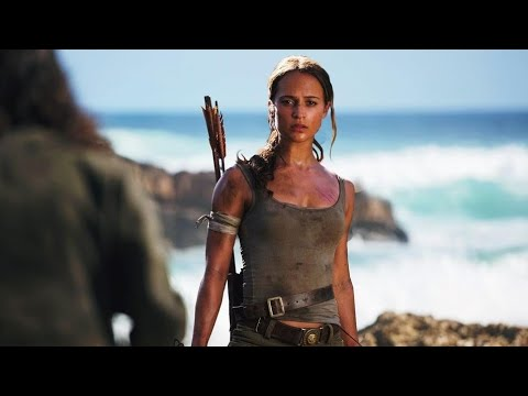 tomb-raider-(2018)-trailer