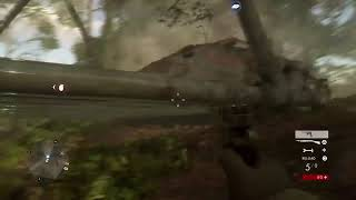 Battlefield 1 Episode 2