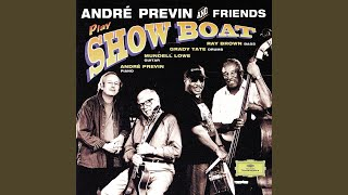 Kern: I Might Fall Back On You (Showboat - JazzVersion)