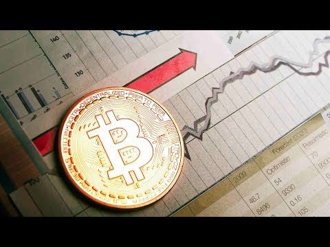 Why The CBOE Bitcoin ETF Proposal Matters