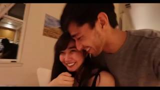 WILODIA HAVING BABY? (WIL AND ALODIA)